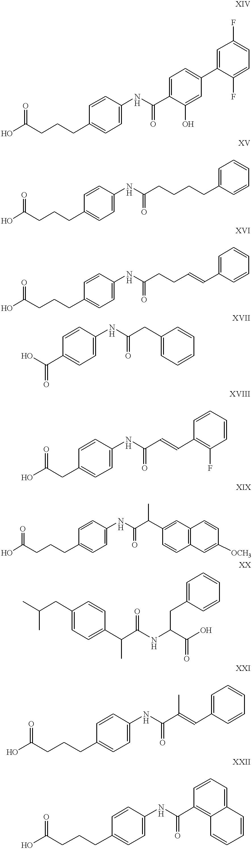 Figure US06610329-20030826-C00006