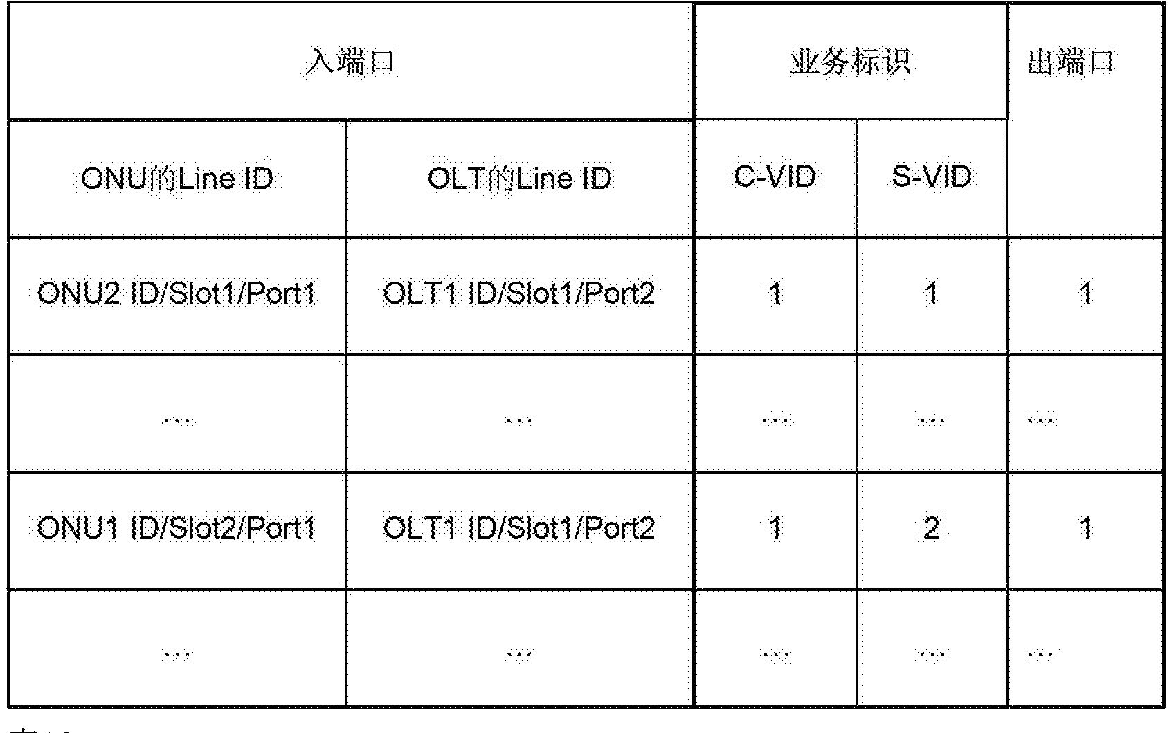 Figure CN103686466BD00311