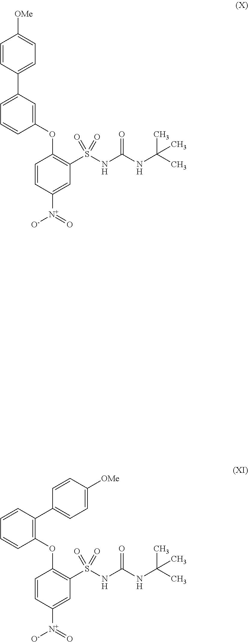 Figure US09718781-20170801-C00006