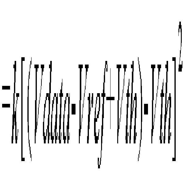 Figure 112010000191758-pat00004