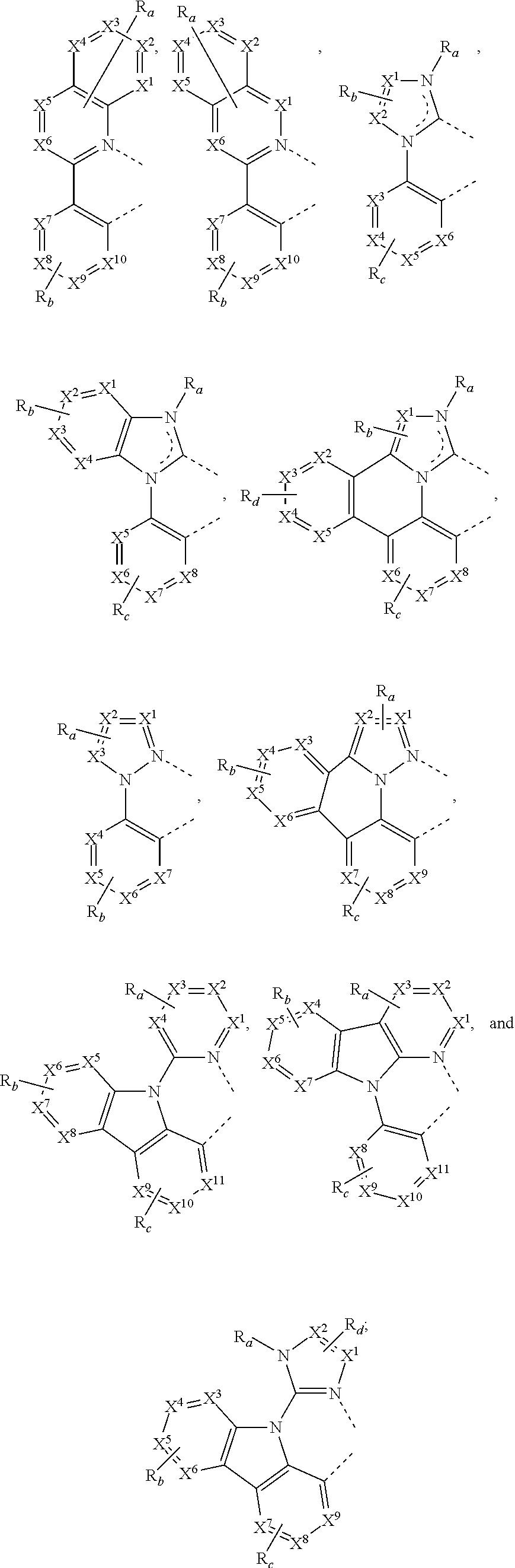 Figure US09978956-20180522-C00143