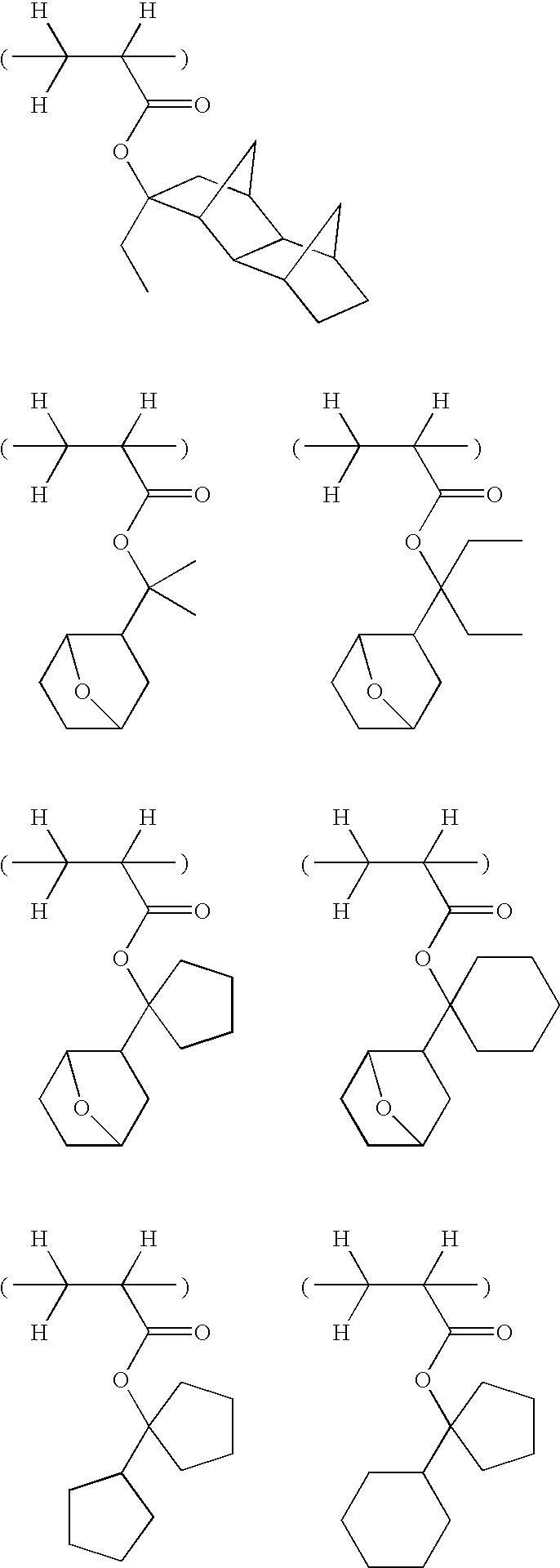 Figure US07687222-20100330-C00061