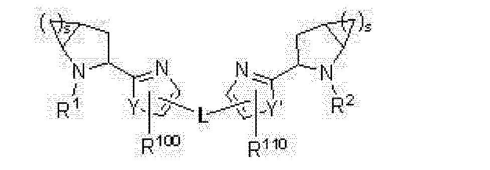 Figure CN102378762AD00131