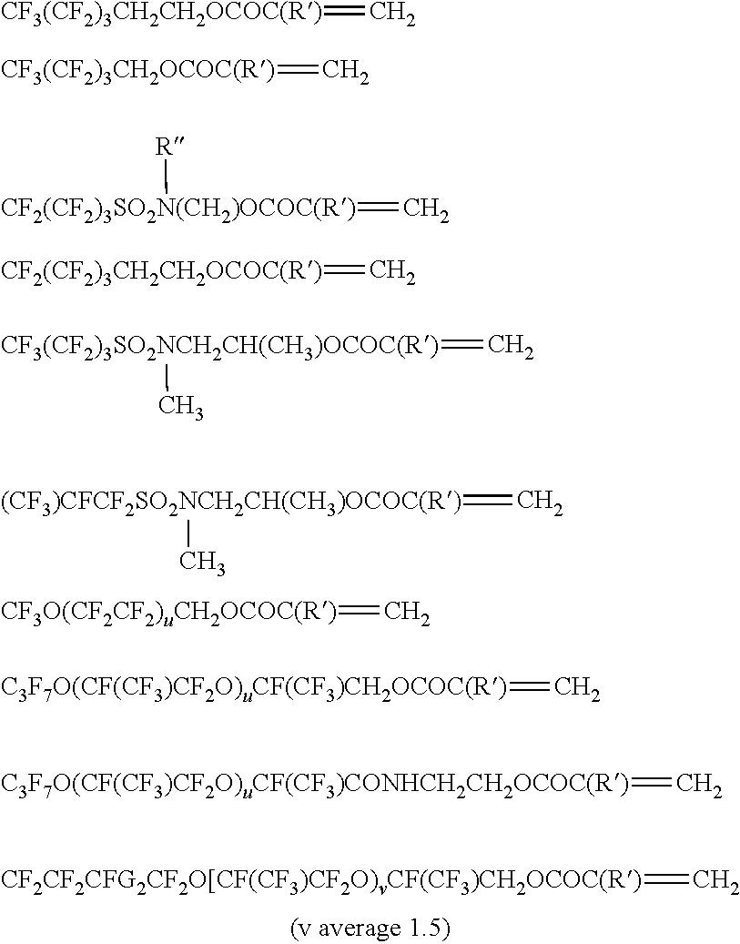 Figure US08440779-20130514-C00005