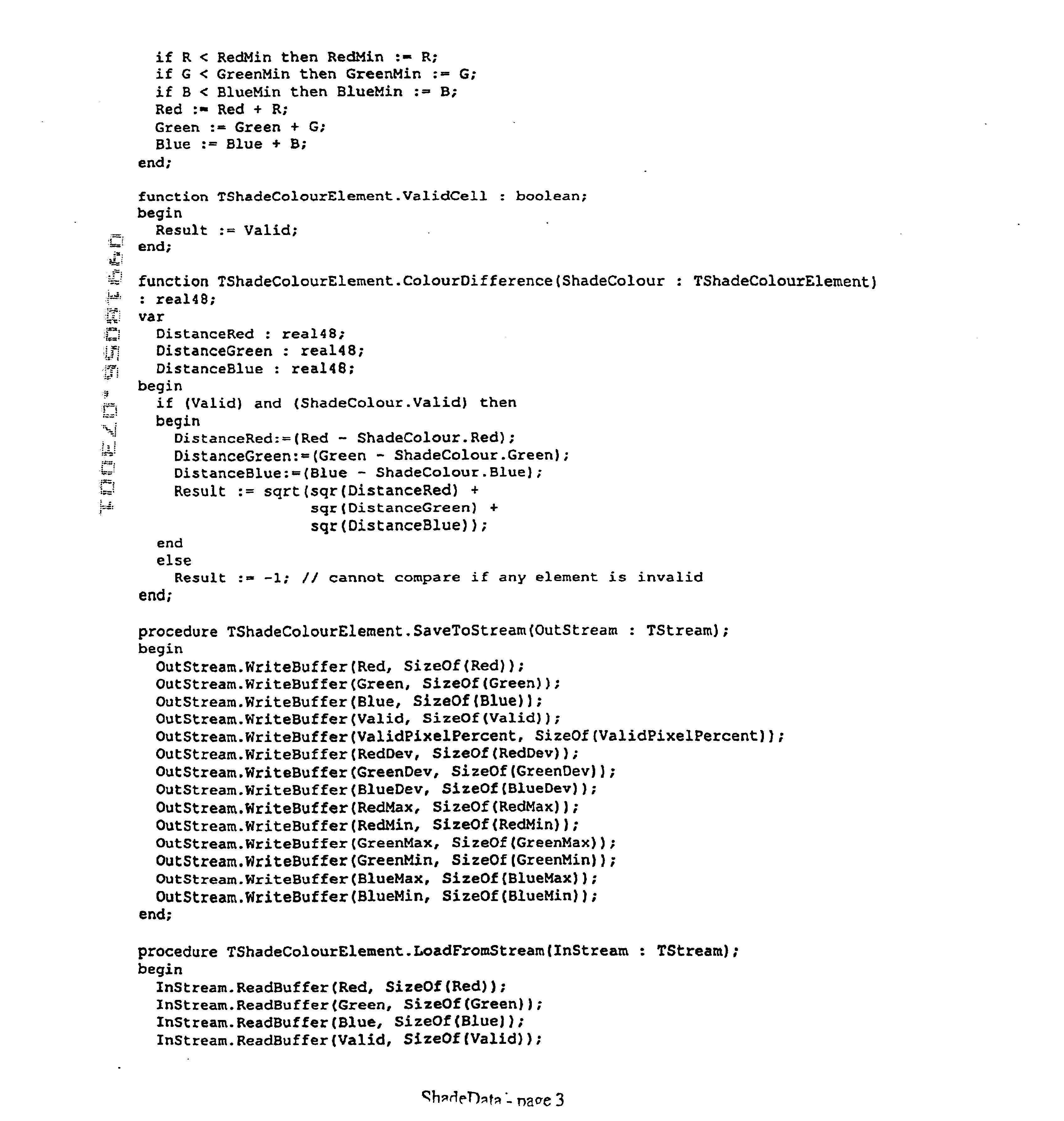 Figure US06786726-20040907-P00024