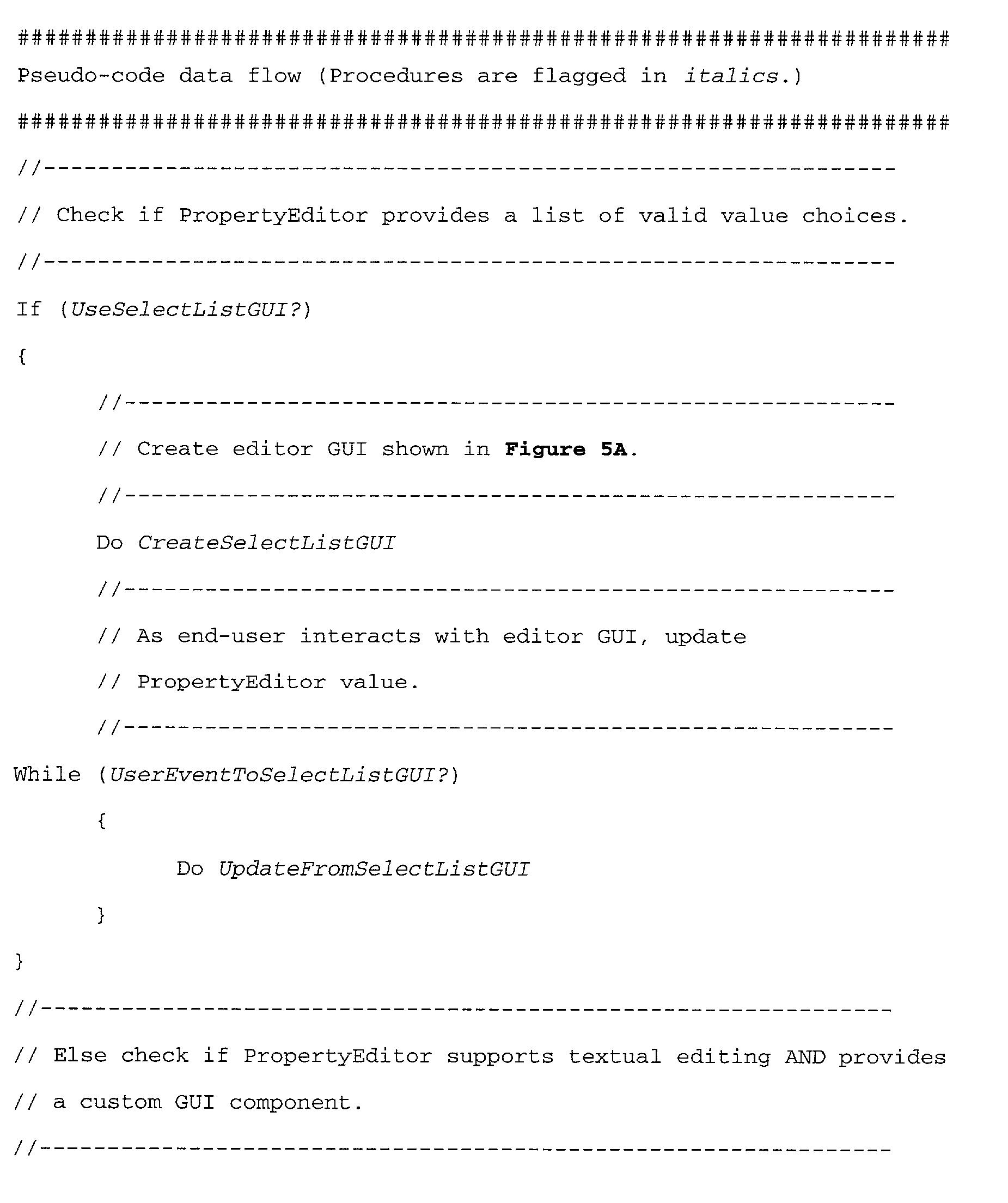 Figure US20030001892A1-20030102-P00001