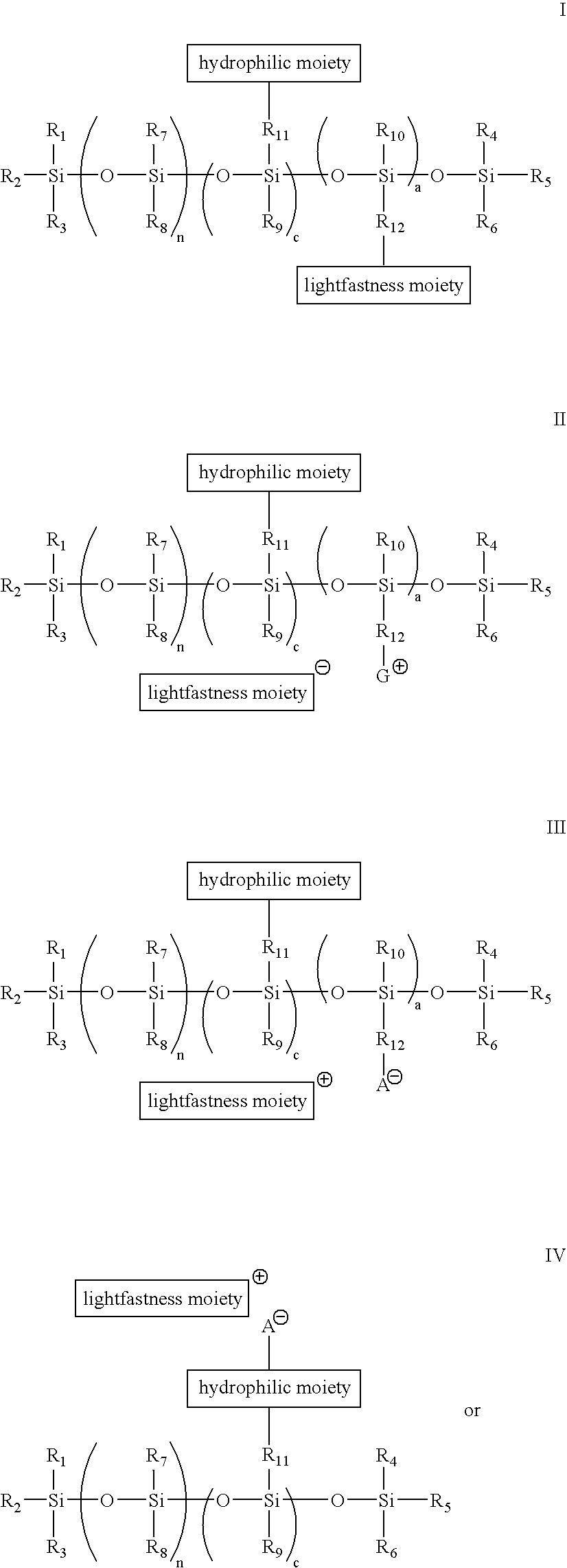 Figure US06803395-20041012-C00066