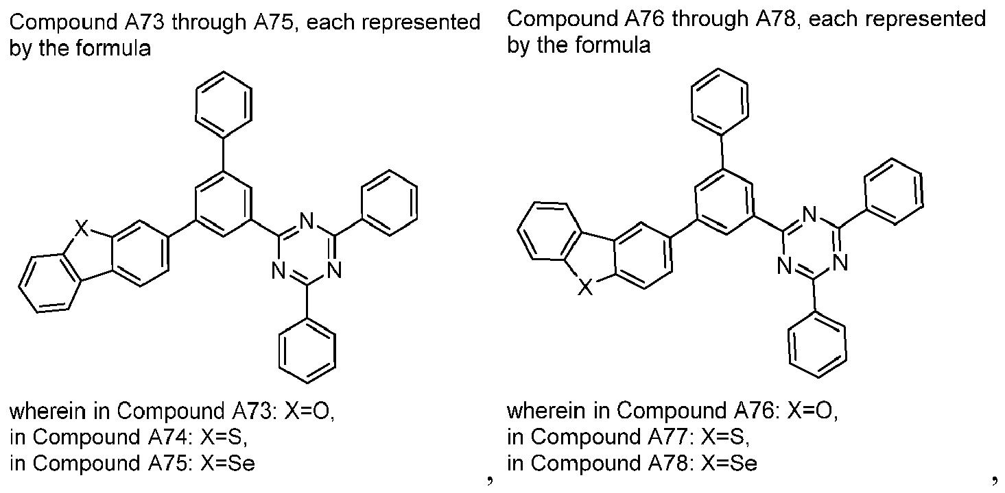 Figure imgb0584