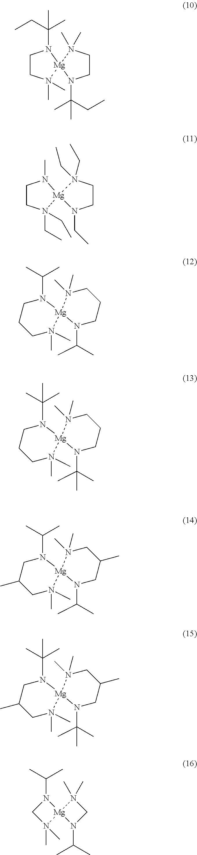Figure US08871304-20141028-C00093