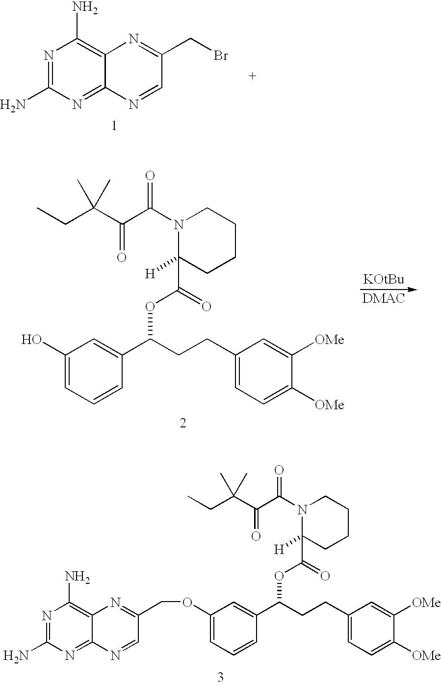 Figure US06372712-20020416-C00004
