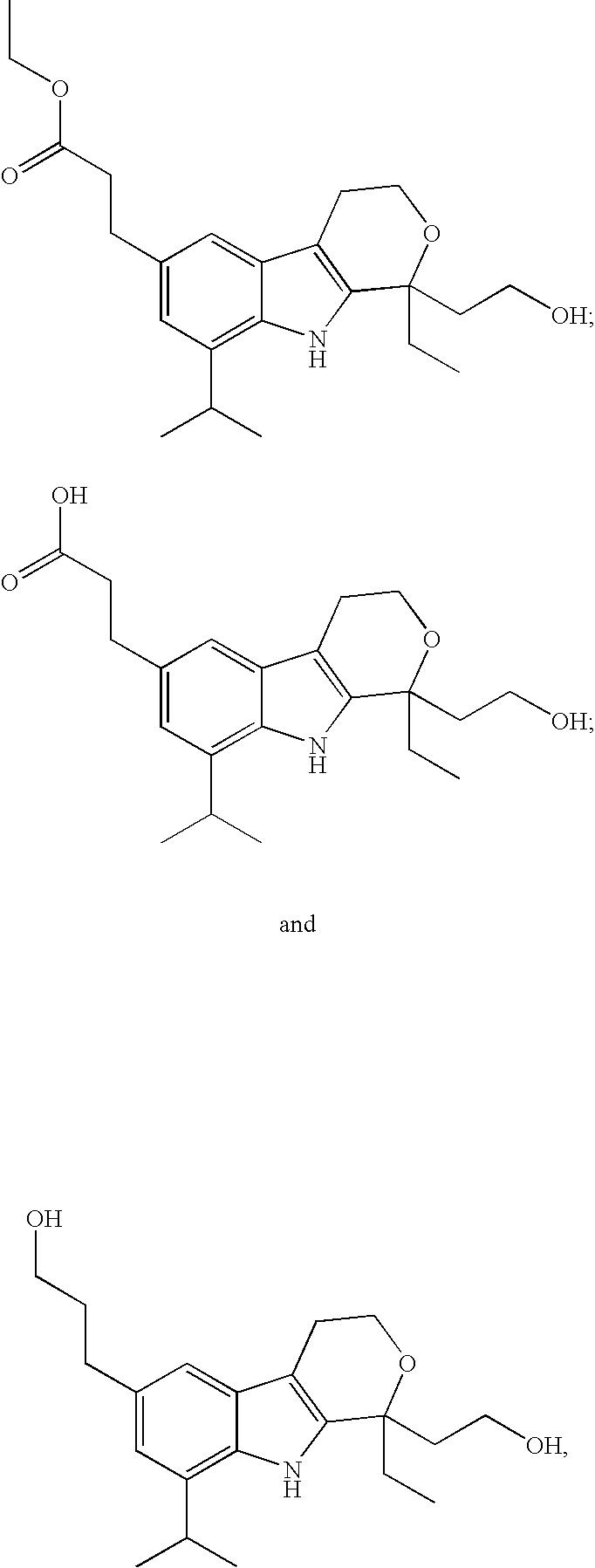 Figure US07314886-20080101-C00132