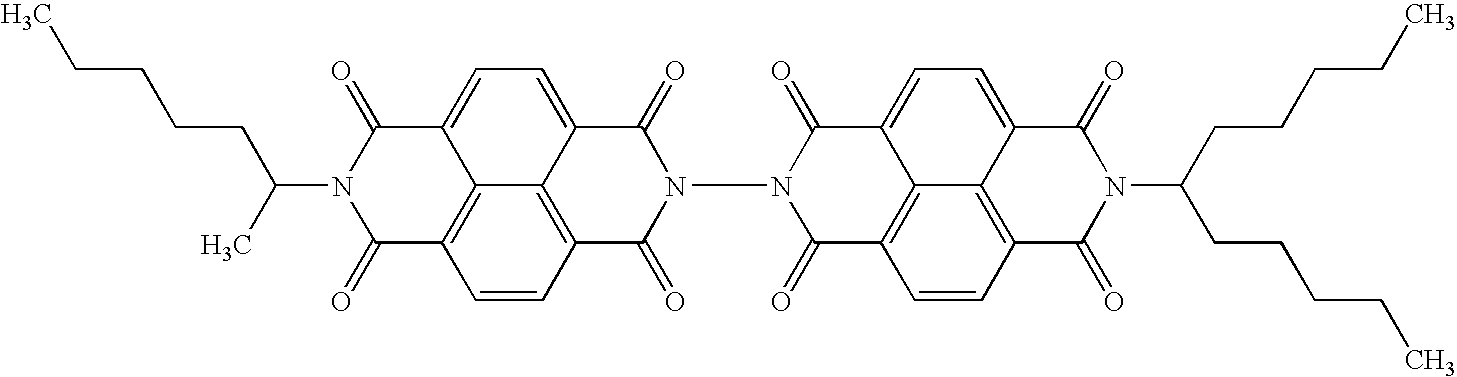 Figure US20070248901A1-20071025-C00020
