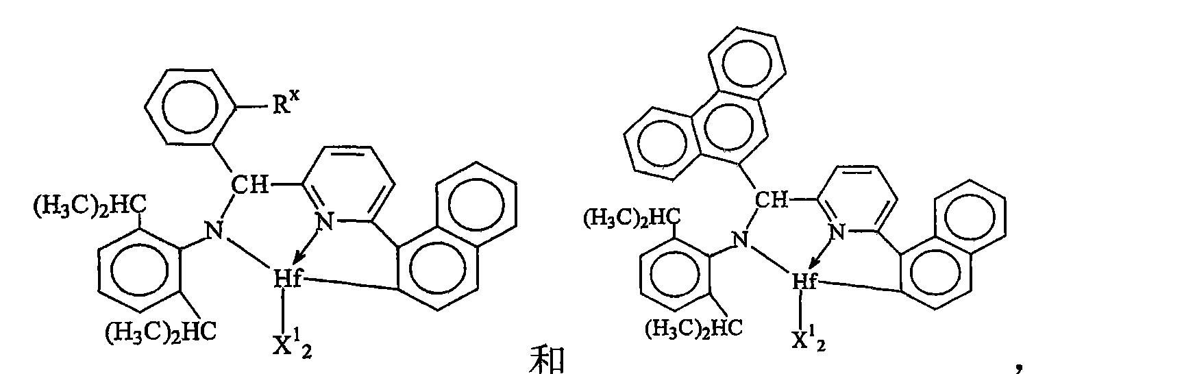 Figure CN101142246BD00331