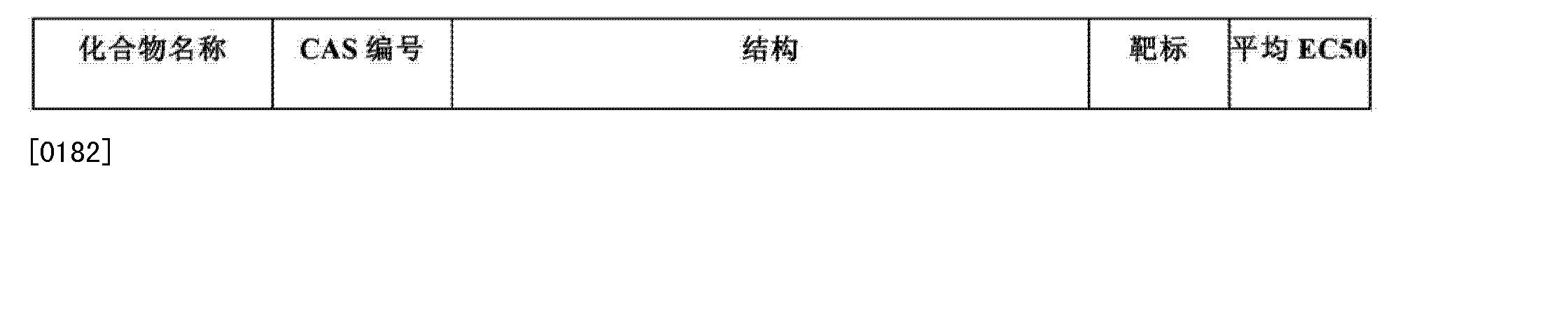 Figure CN103458970AD00393