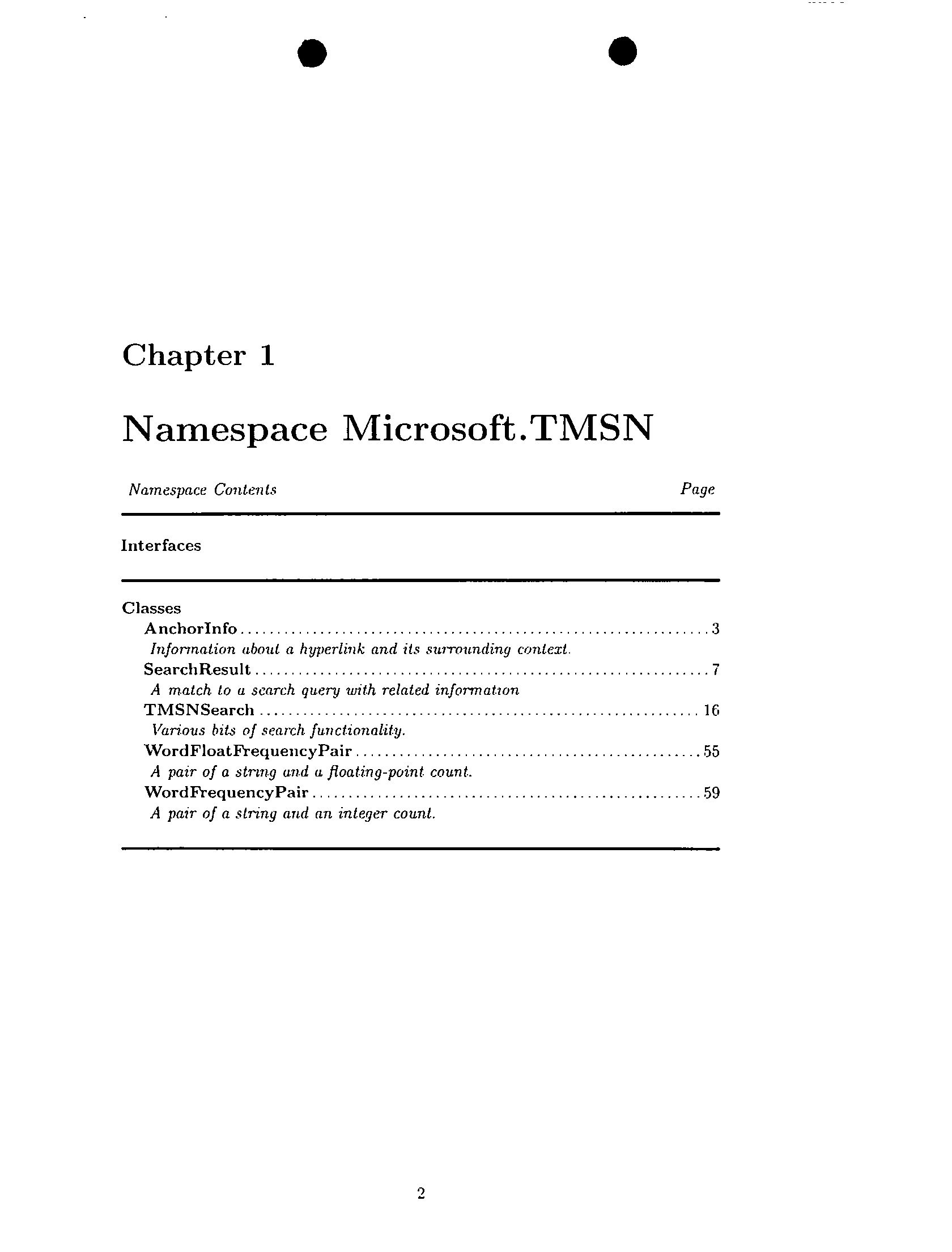 Figure 112005052912390-PAT00002