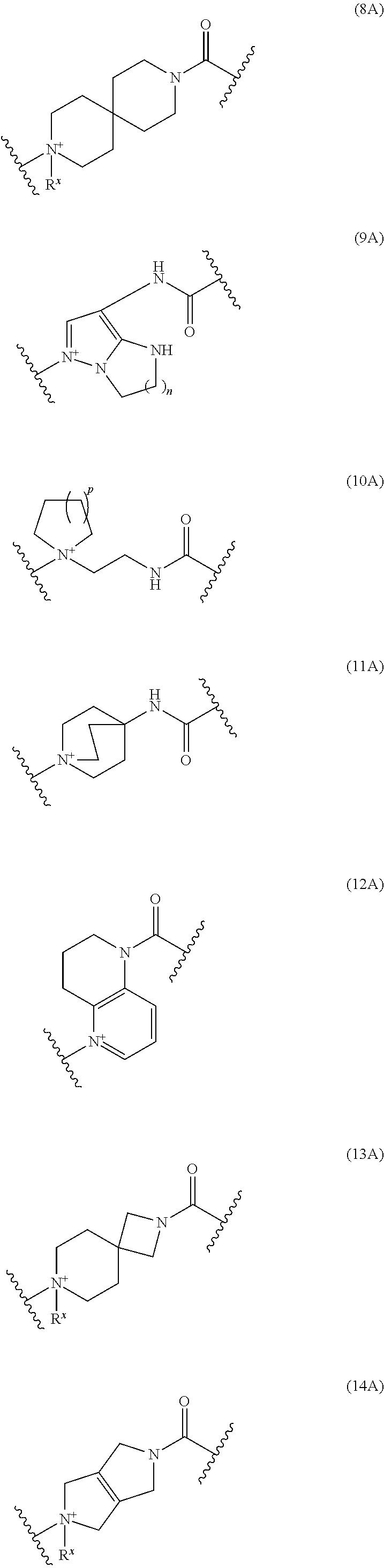 Figure US09145425-20150929-C00049