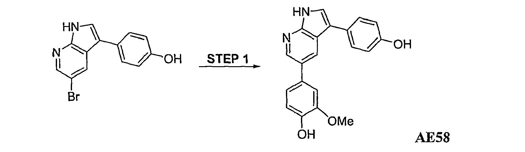 Figure imgb0468