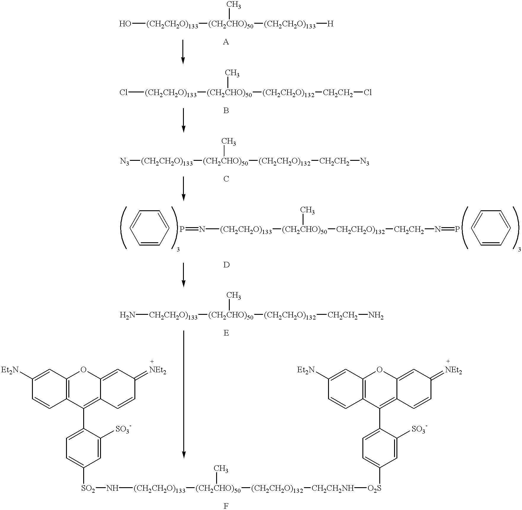 Figure US06350431-20020226-C00022