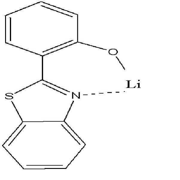 Figure pat00142