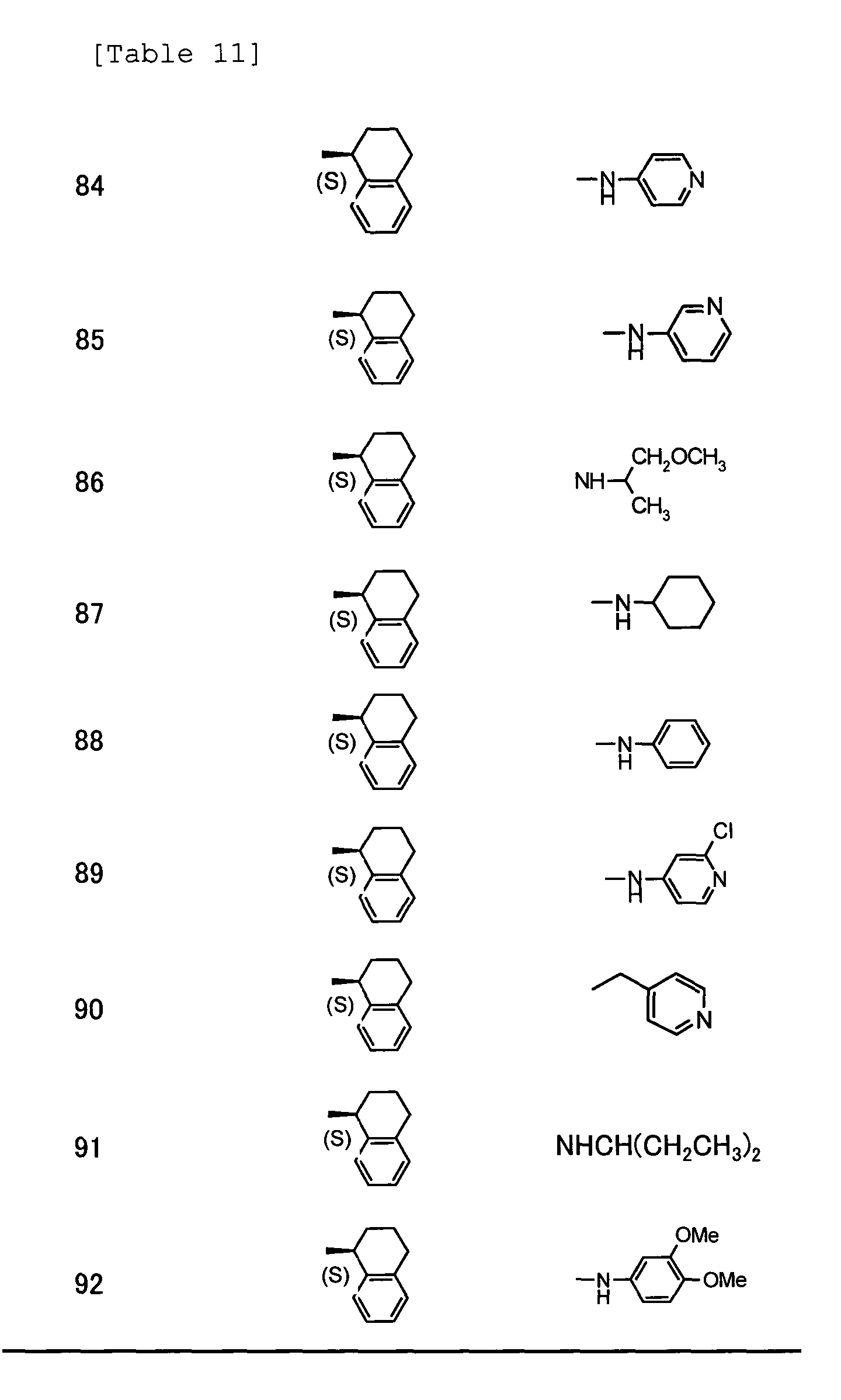 Figure 01970001