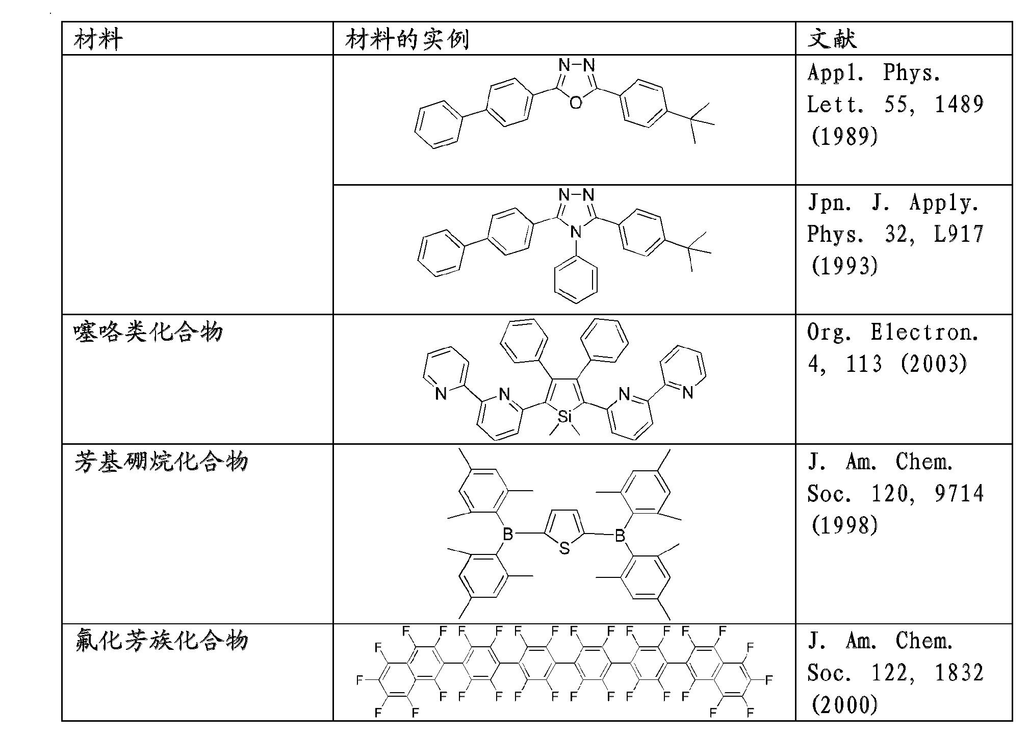 Figure CN102459505BD00681