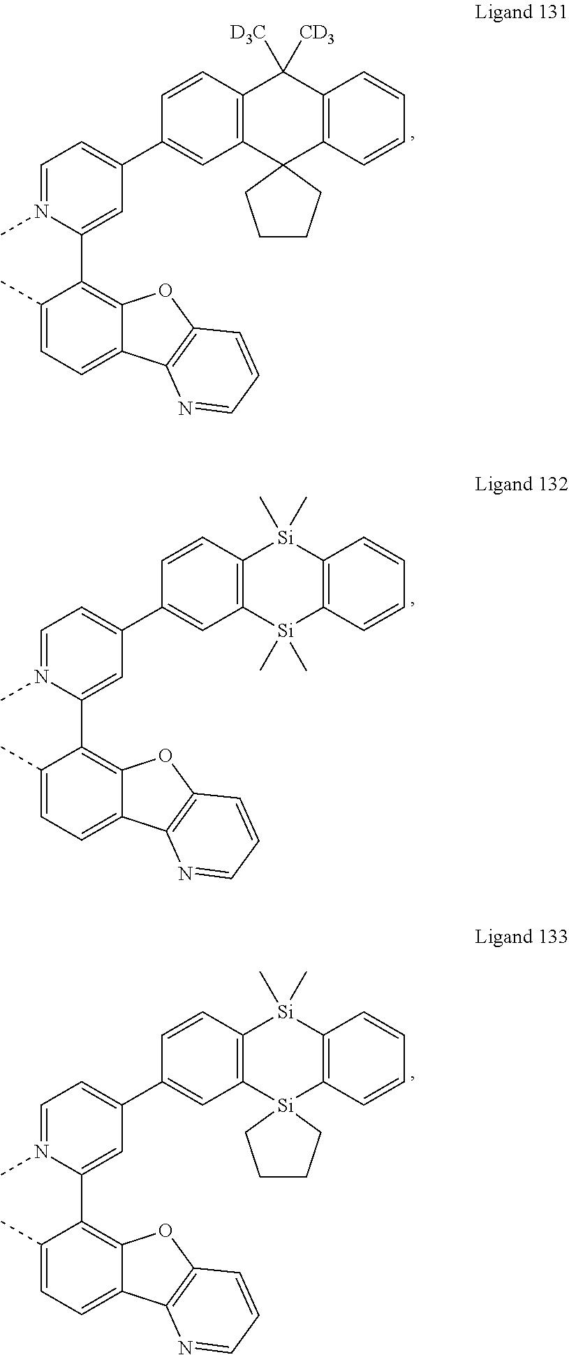 Figure US20180130962A1-20180510-C00065