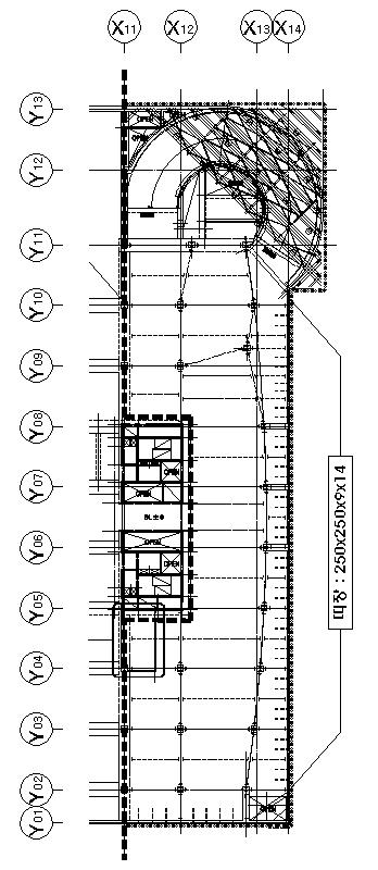 Figure 112011011772419-pat00019