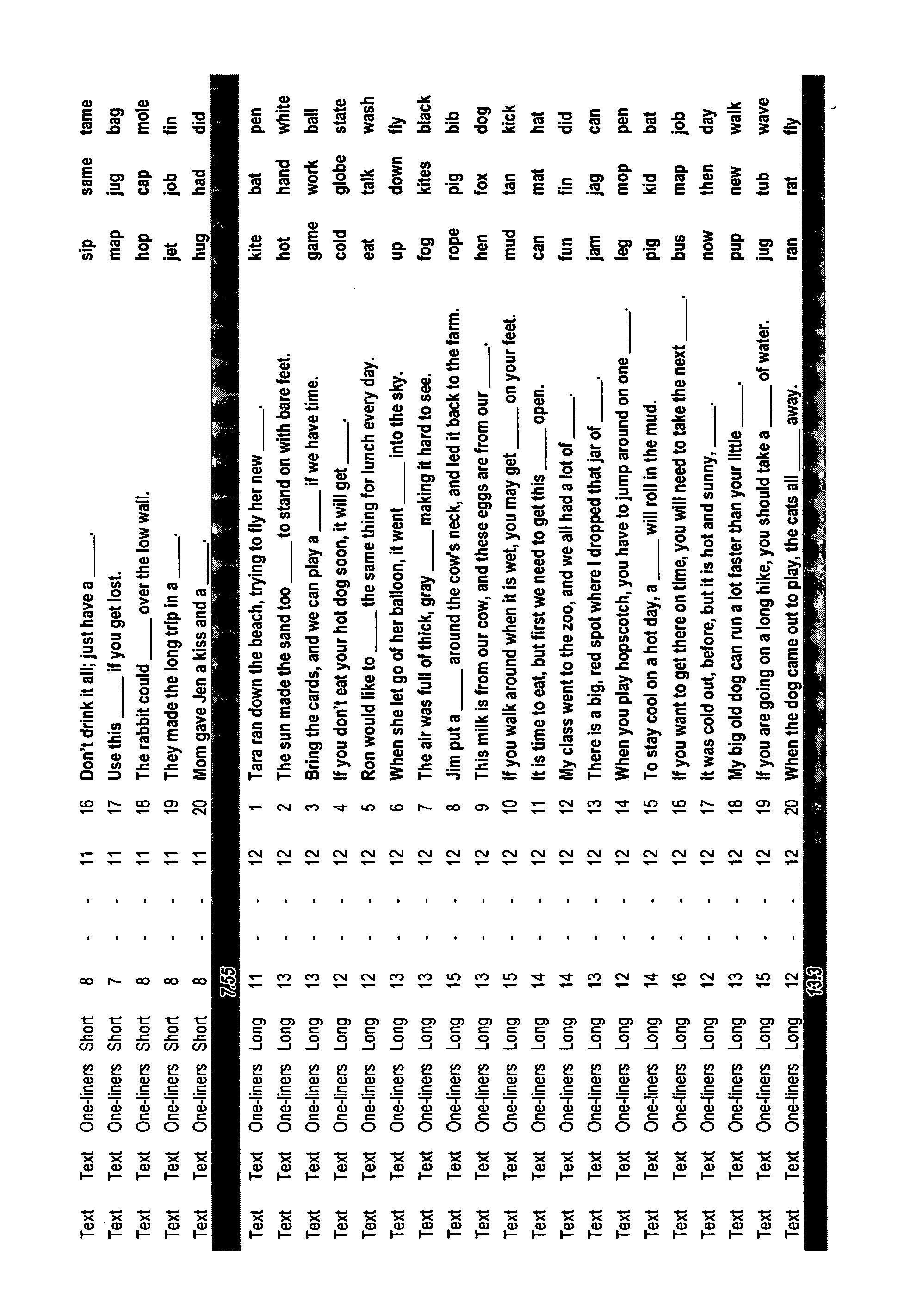 Figure US20050153263A1-20050714-P00132