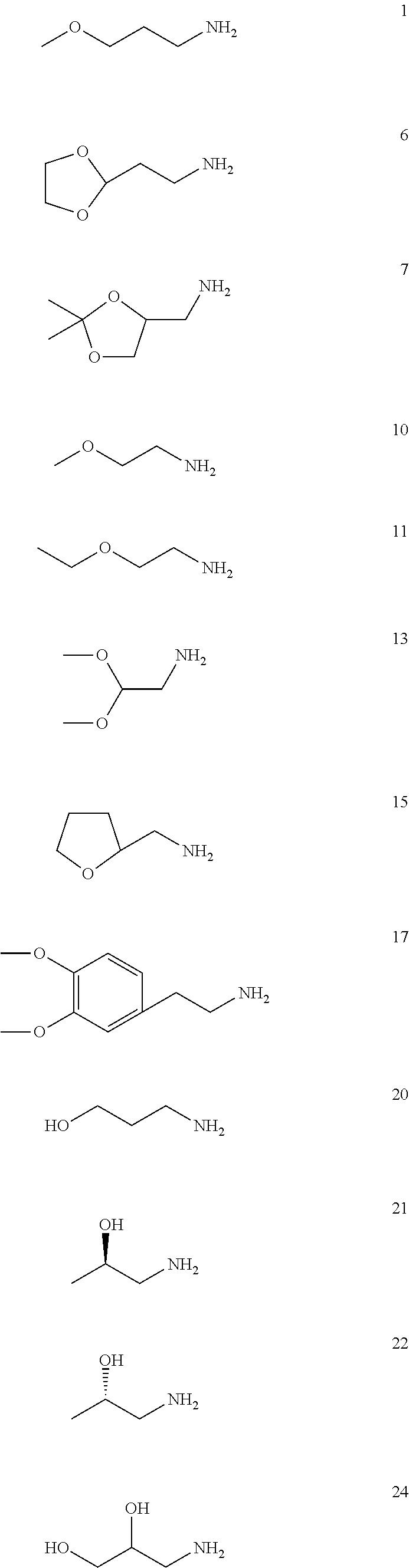 Figure US20110009641A1-20110113-C00125