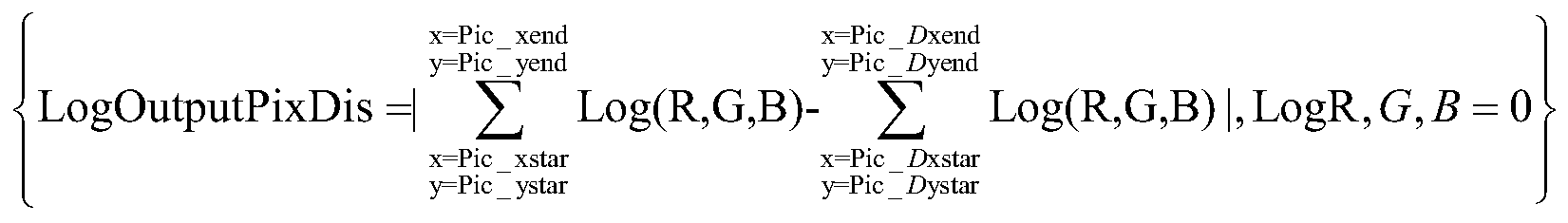 Figure Pctcn