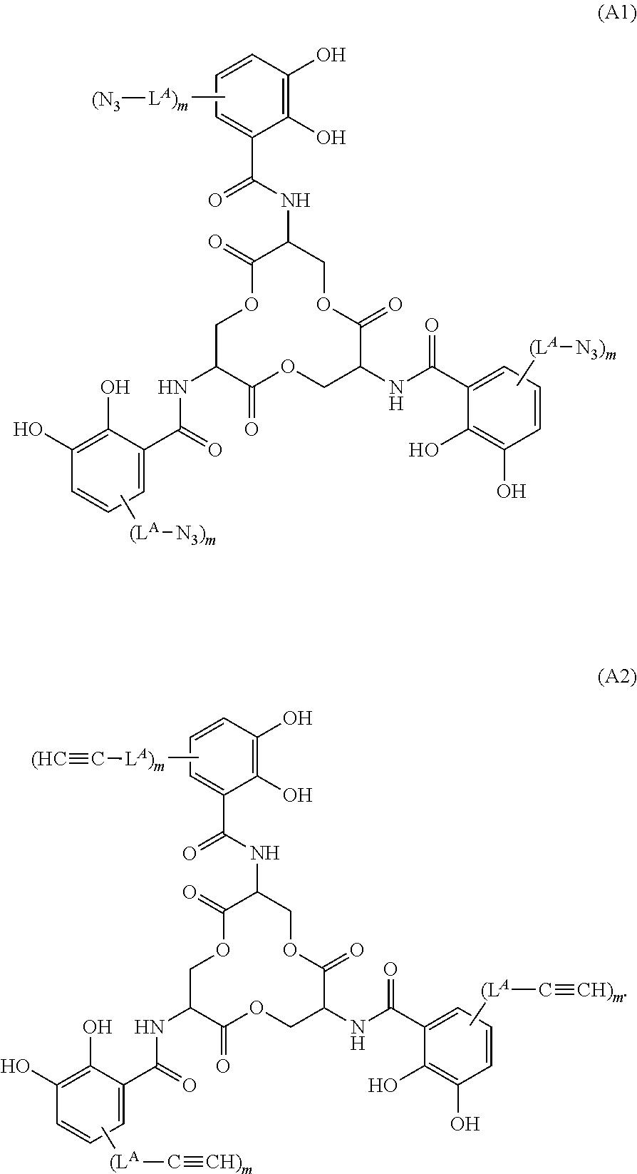 Figure US09902986-20180227-C00003
