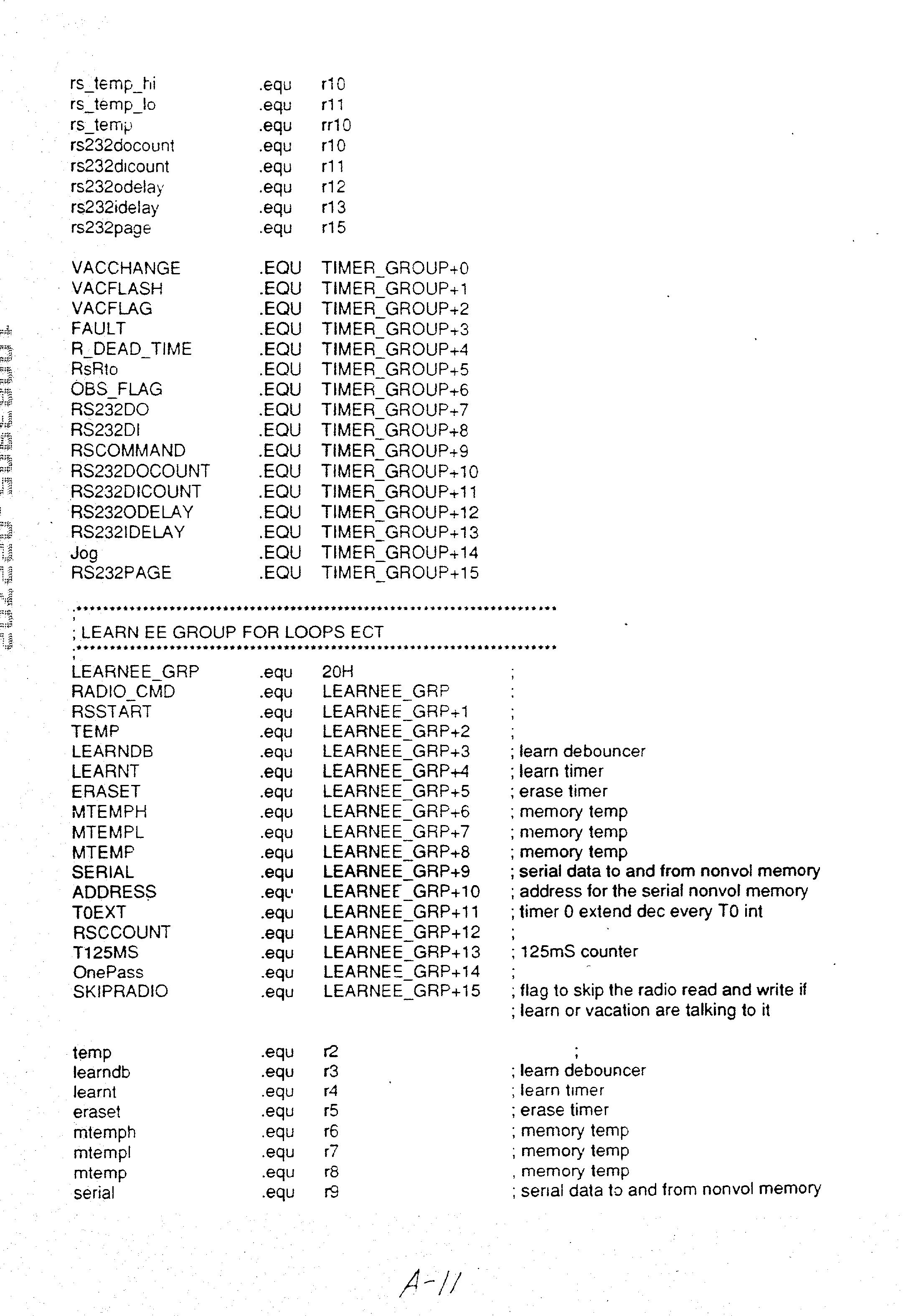 Figure US20030025470A1-20030206-P00011