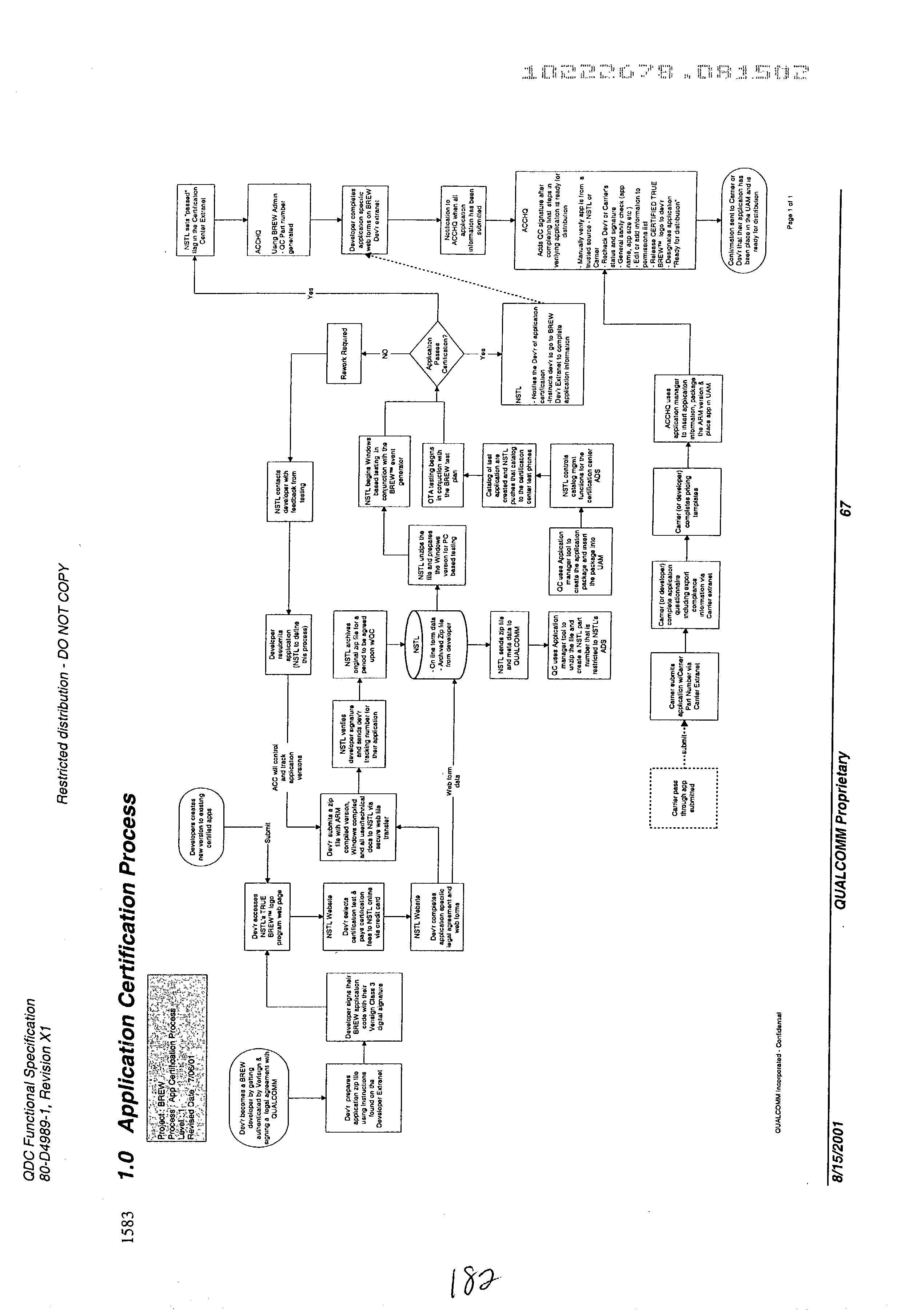 Figure US20030078886A1-20030424-P00178