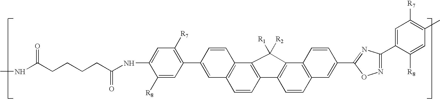 Figure US06849348-20050201-C00099