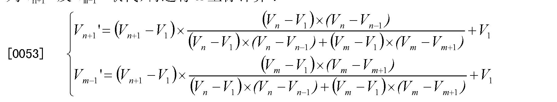 Figure CN101950213BD00083