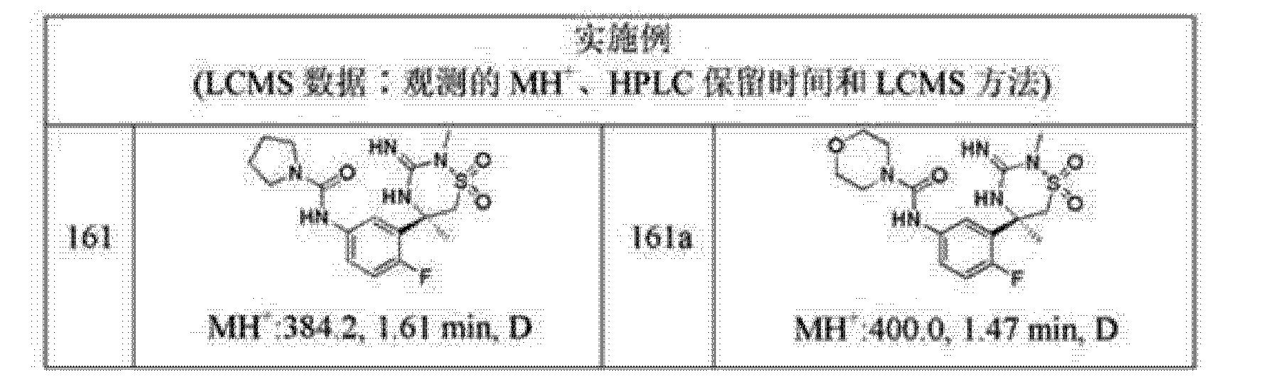 Figure CN102639135AD01541