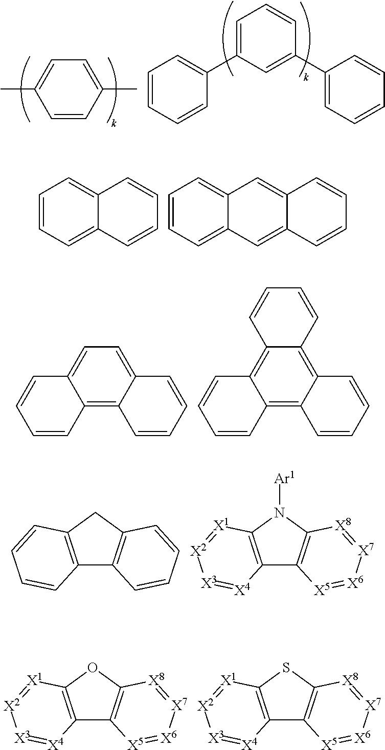 Figure US09193745-20151124-C00036