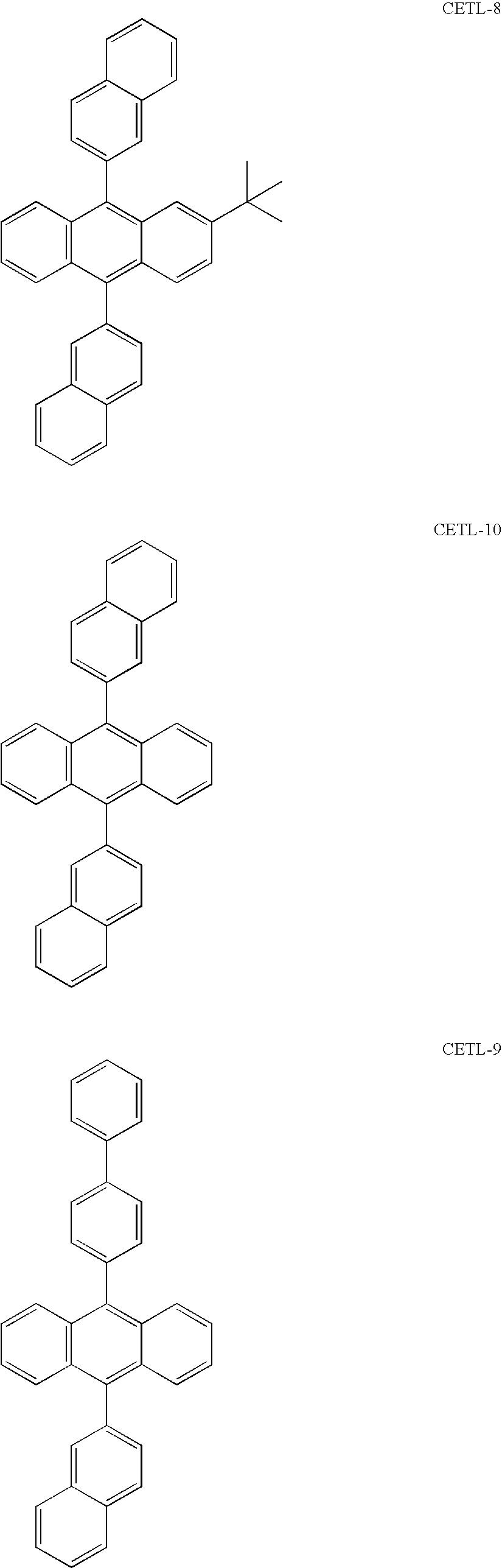 Figure US20090162612A1-20090625-C00043