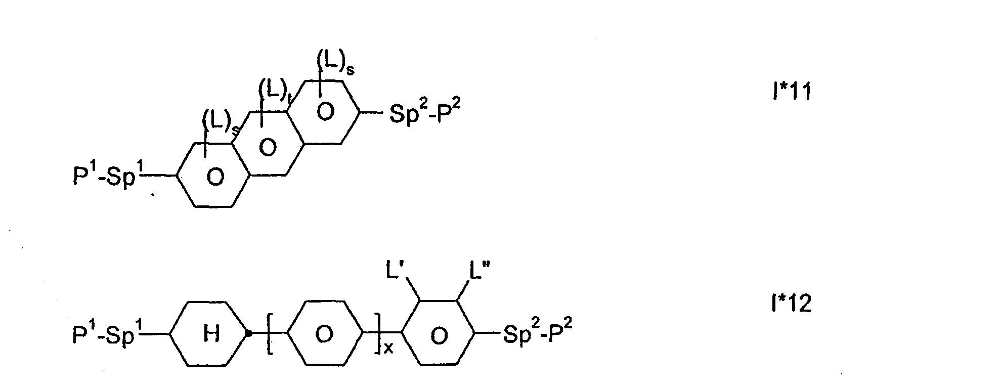 Figure CN101848978BD00321