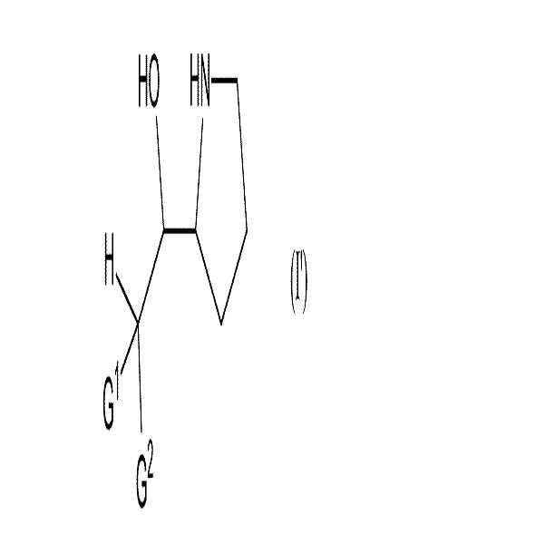 Figure 112015015674384-pct00006