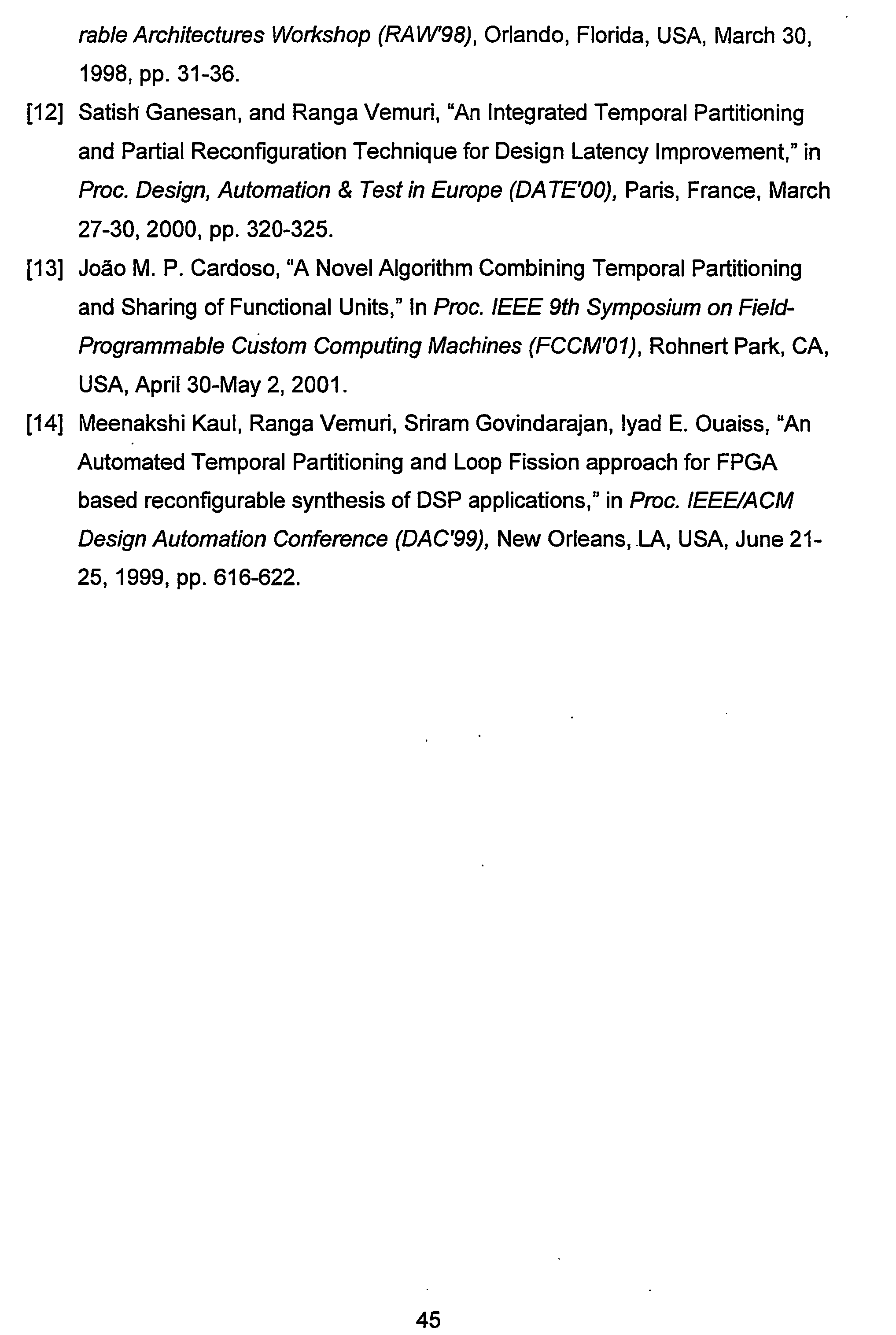 Figure US20050132344A1-20050616-P00029
