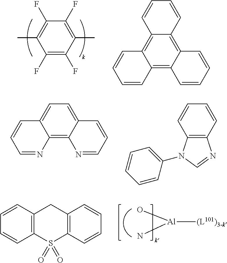 Figure US09780316-20171003-C00069