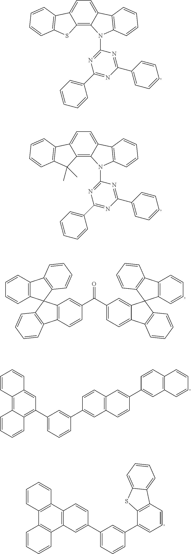 Figure US10121975-20181106-C00234