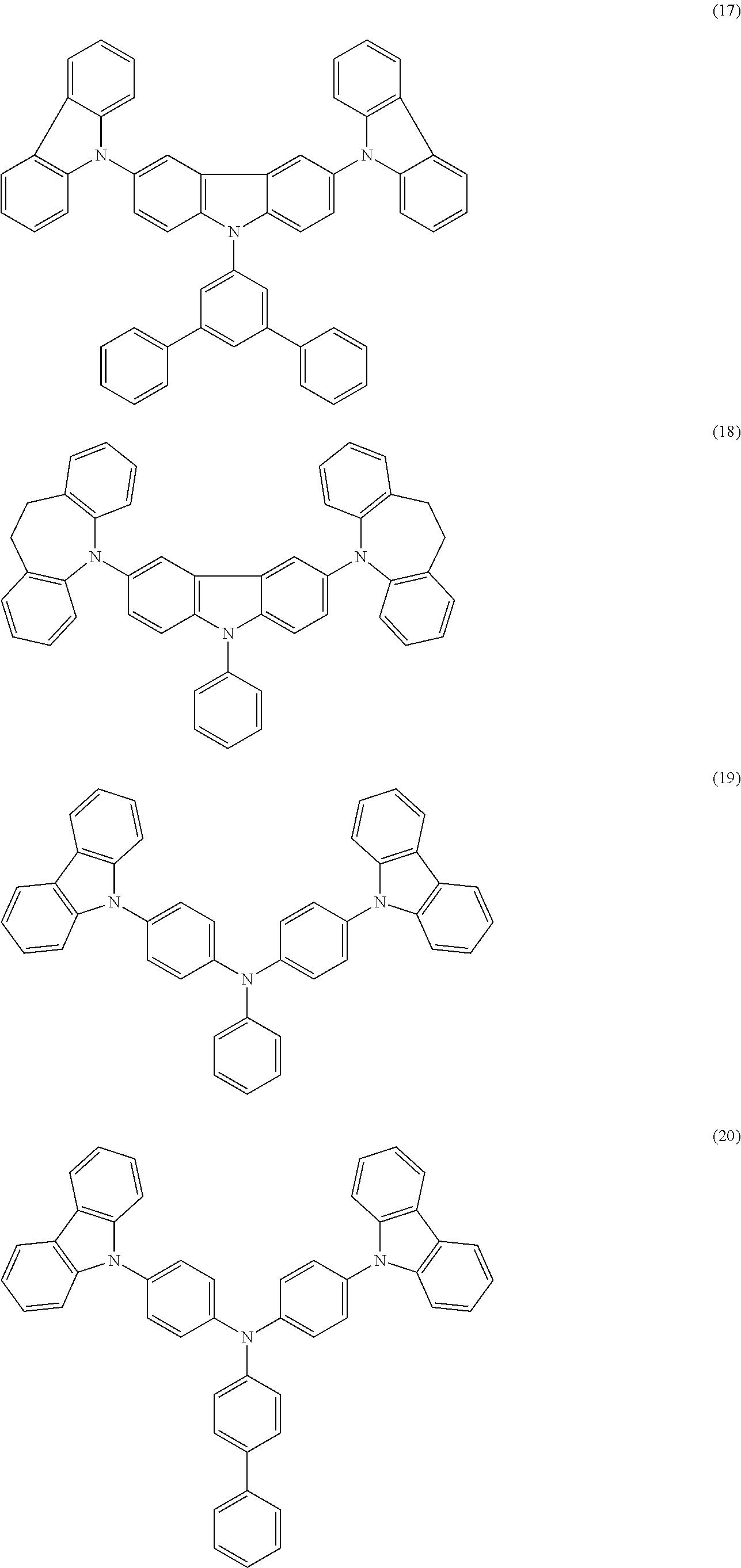 Figure US08753757-20140617-C00010