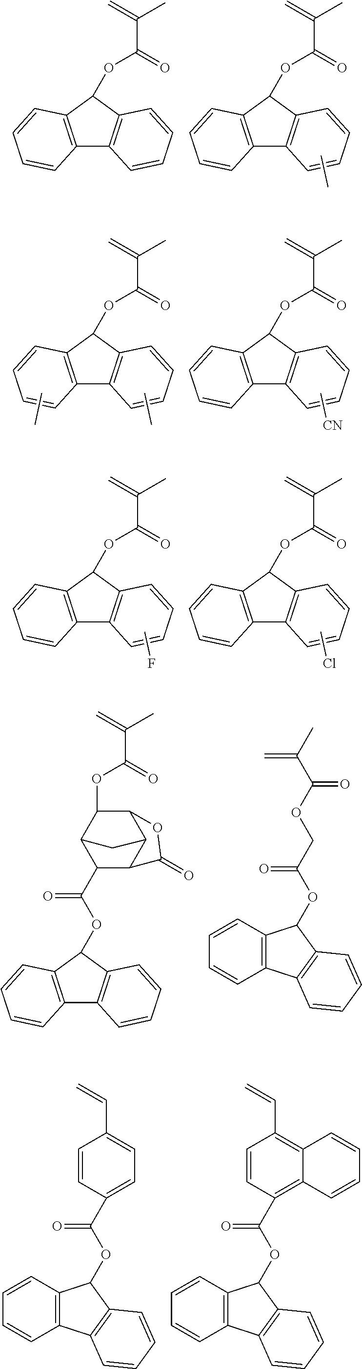 Figure US09023586-20150505-C00048