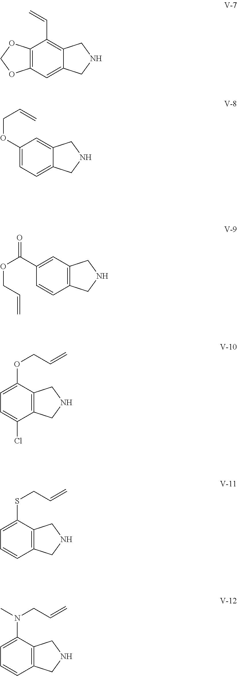 Figure US08962810-20150224-C00035