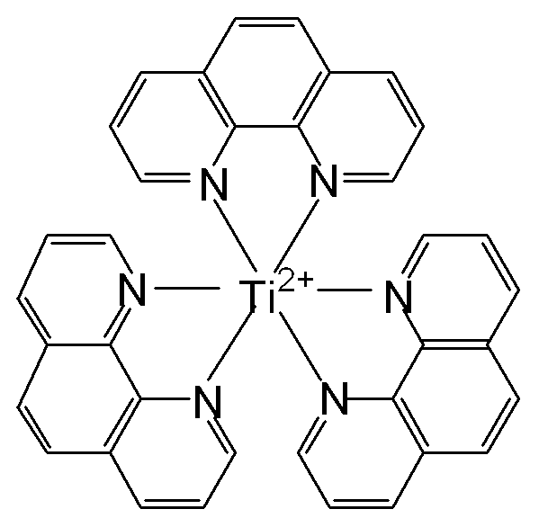 Figure 112010006488258-pat00032