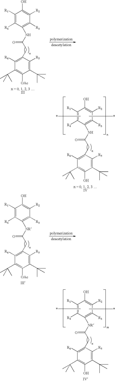 Figure US07705075-20100427-C00041