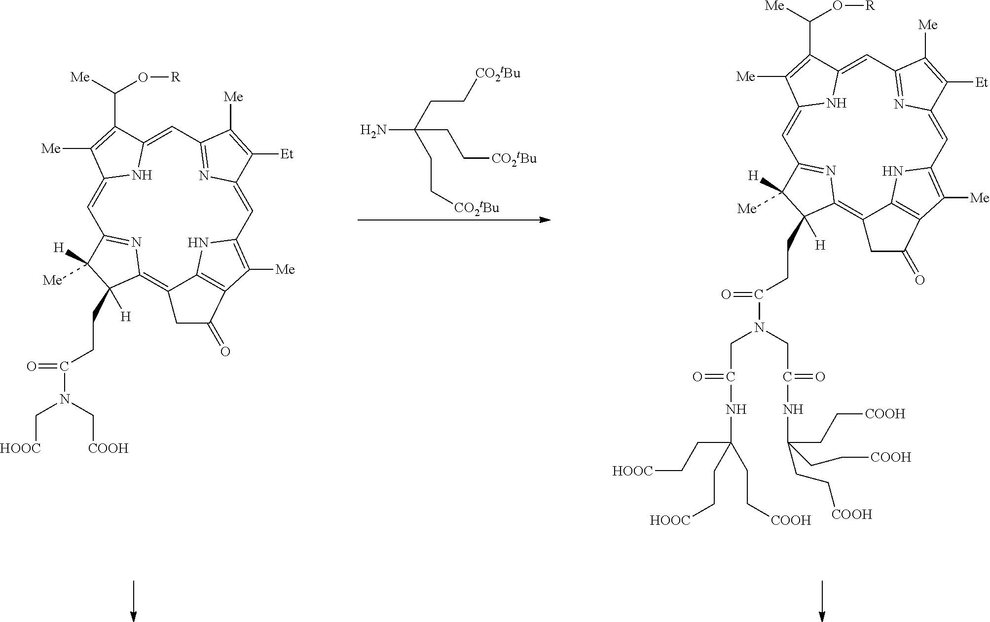Figure US07897140-20110301-C00016