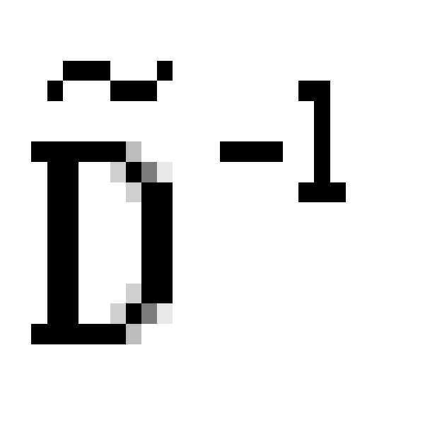Figure 112011103424707-pct00581